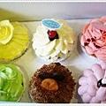 美食04-法式甜點.jpg