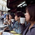 休閒03-巴黎咖啡館.jpg