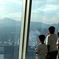休閒02-香港sky100.jpg