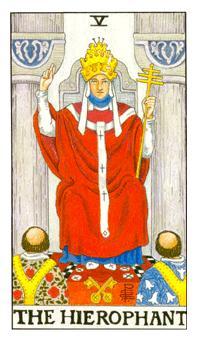 教皇.jpg