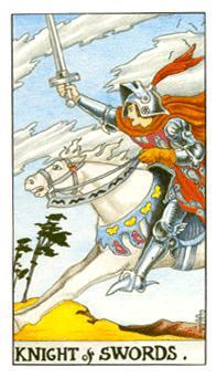 寶劍騎士.jpg