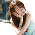 2013-08-12_130915.png