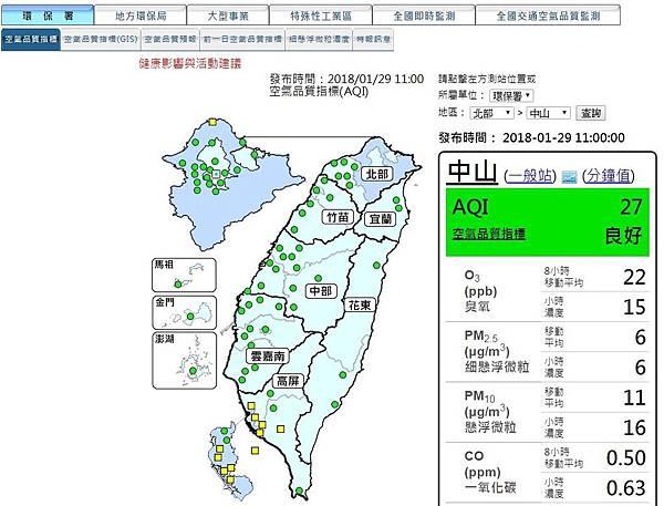 空氣品質.jpg