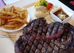 美食04-超級大牛排.jpg
