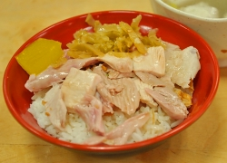 美食03-雞片飯.jpg