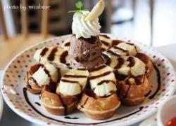 美食01-香蕉巧克力鬆餅.jpg