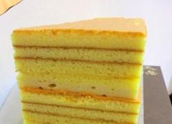 美食03-美德糕餅舖 黃金千層蛋糕.jpg