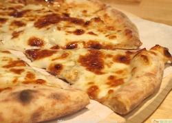 美食01-乳酪披薩.jpg