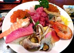 美食01-海鮮丼.jpg
