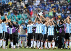 阿根廷A1 250 180.jpg