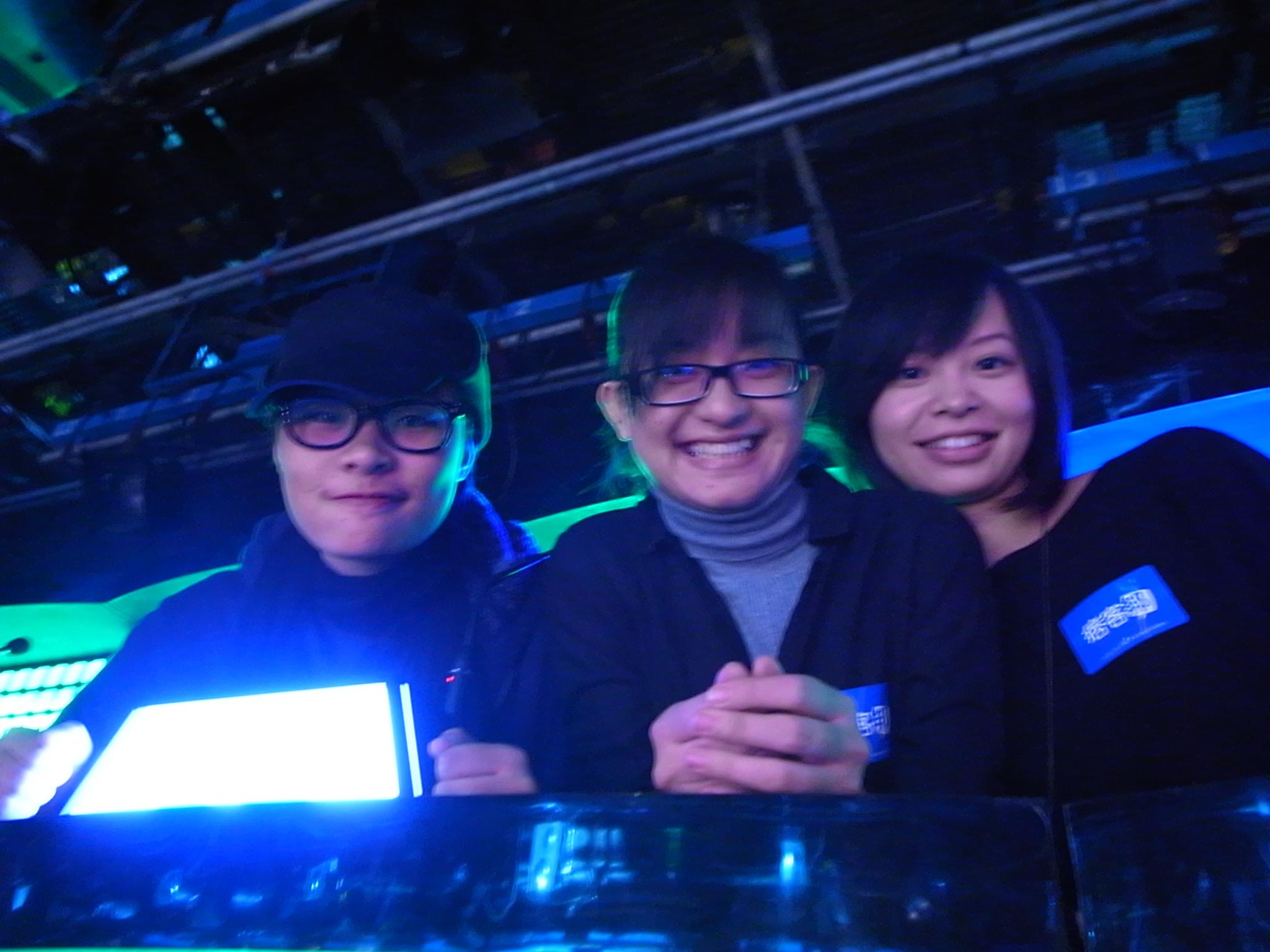 ZU-we are blue.JPG