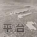 相簿專欄特開_4.jpg
