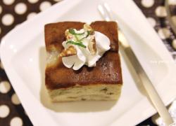 美食03-香蕉蛋糕.jpg