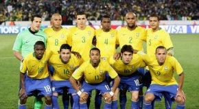 巴西 290 160.jpg