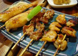 美食01-美味串燒.jpg
