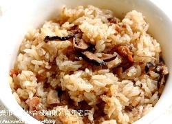 美食03-百年油飯.jpg