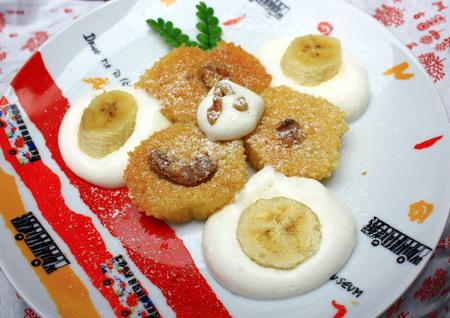 美食01-香蕉蛋糕.jpg