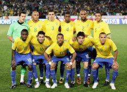 巴西 250 180.jpg