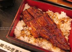 美食01-鰻魚飯.jpg