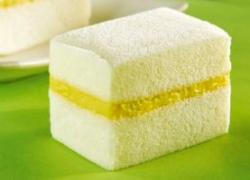 美食04-豆漿蛋糕.jpg