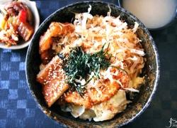 美食01-豚肉蓋飯.jpg