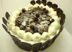 美食04-蛋糕.jpg