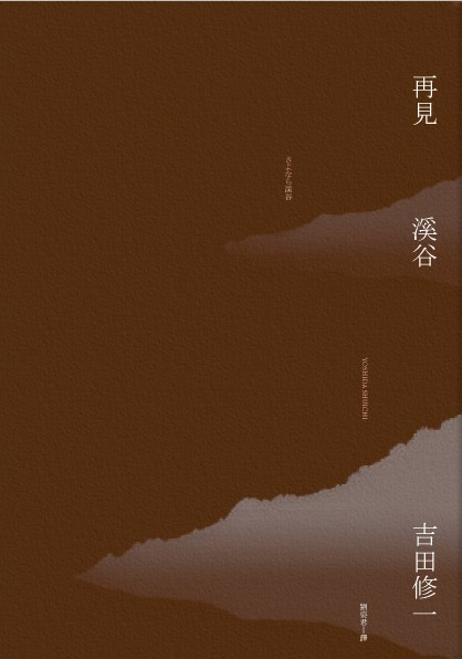再見溪谷cover.jpg