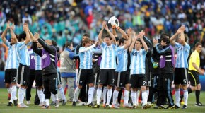 阿根廷A1 290 160.jpg