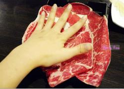 美食02-富貴紅麻辣鍋吃到飽.jpg
