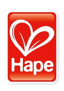 Hape-2012-logo-01-212x300