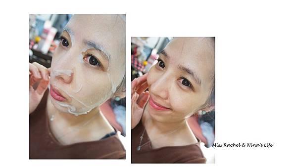 minon mask2.jpg