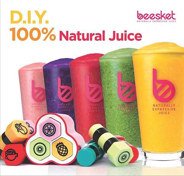 Beesket-Drink-Logo-White.jpg