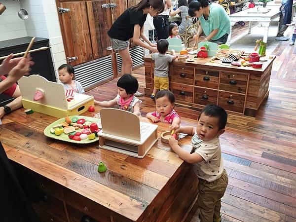 20160427 農人餐桌_3589.jpg