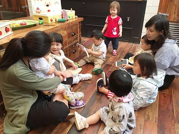 20160427 農人餐桌_9857.jpg