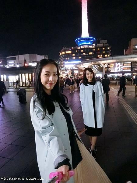 201611 京都行_4259.jpg