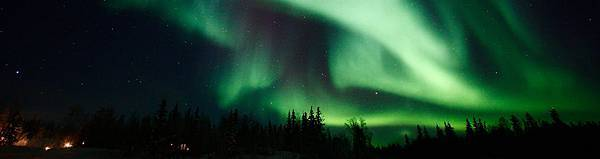 best-time-to-see-aurora.jpg