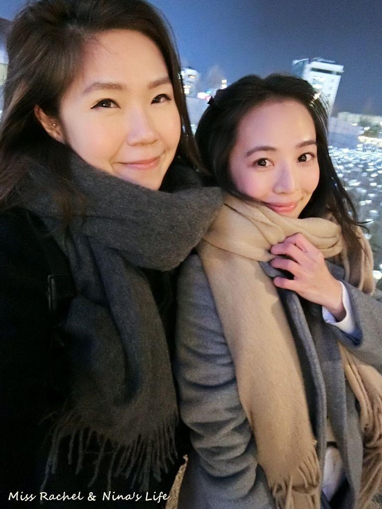 Sweet Korea_170322_0002.jpg