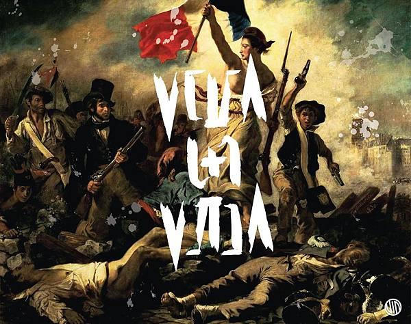 Viva La Vida_picturised