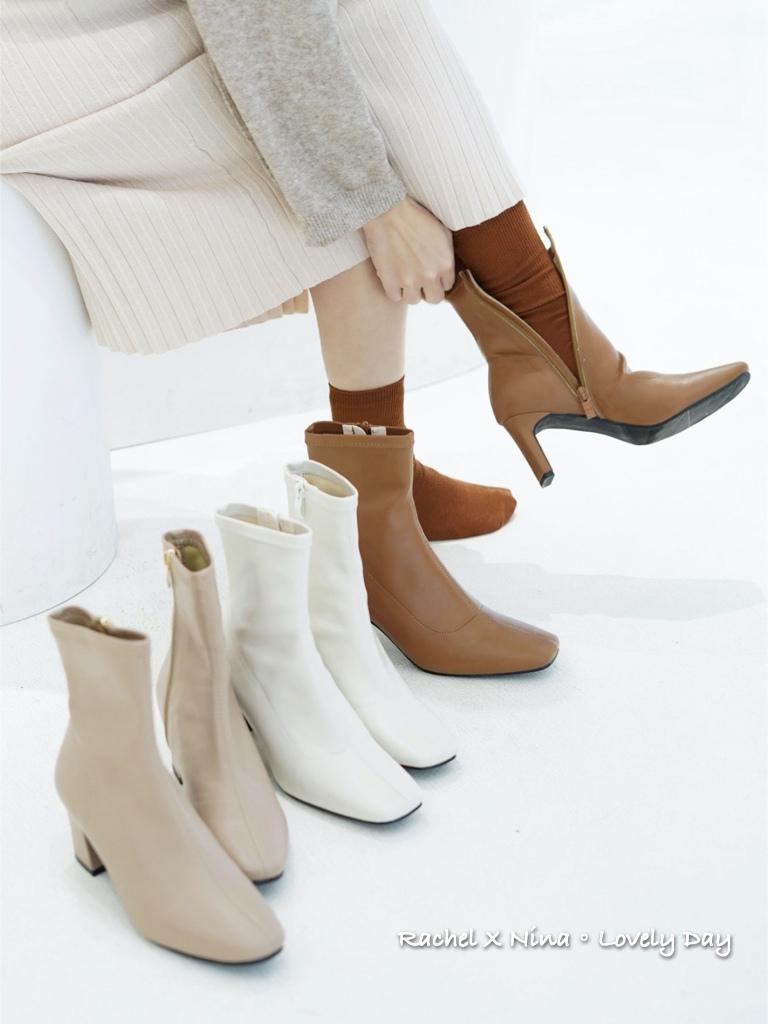 D+AF敦南門市 襪靴 高跟鞋 長靴 短靴.005.jpeg