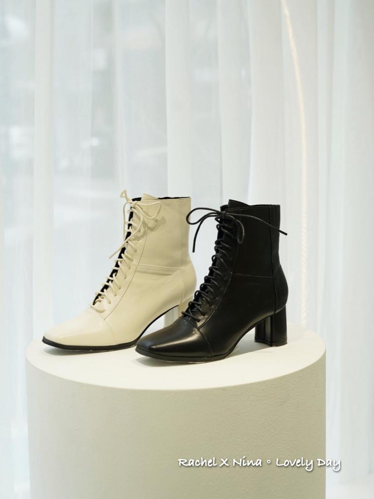 D+AF敦南門市 平底鞋 穿搭 長靴.024.jpeg