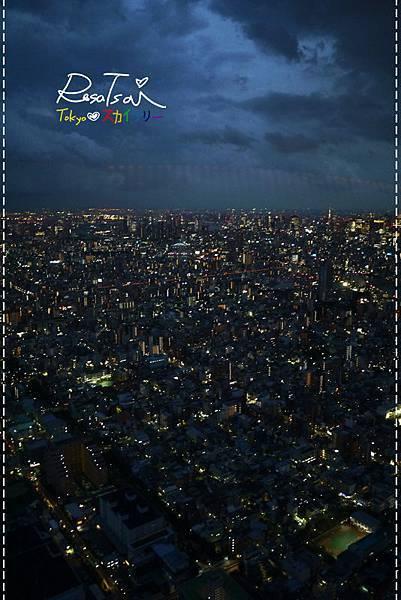 2012_9_24_スカイツリー_夜景 (9)