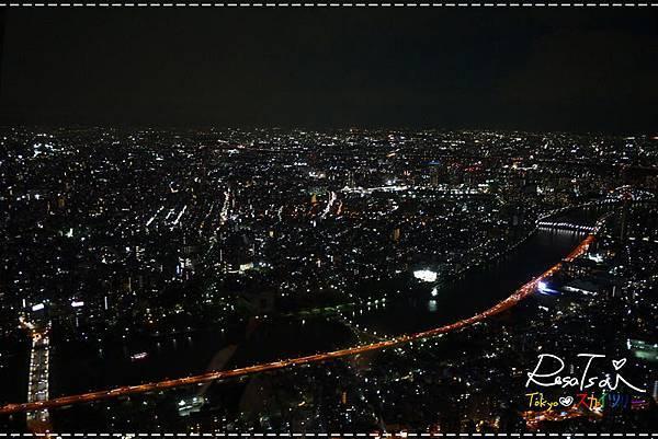 2012_9_24_スカイツリー_夜景 (15)