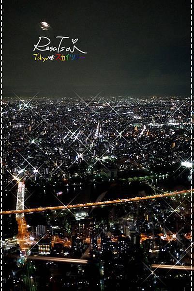 2012_9_24_スカイツリー_夜景 (17)