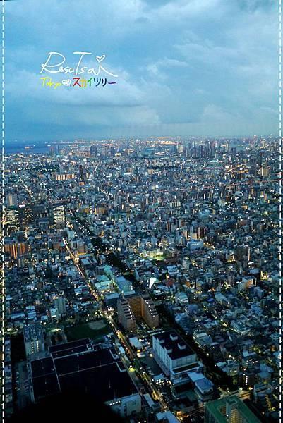 2012_9_24_スカイツリー_夜景