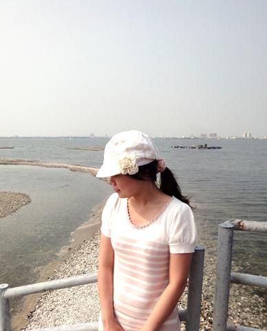 大鵬灣-蚵殼島.JPG