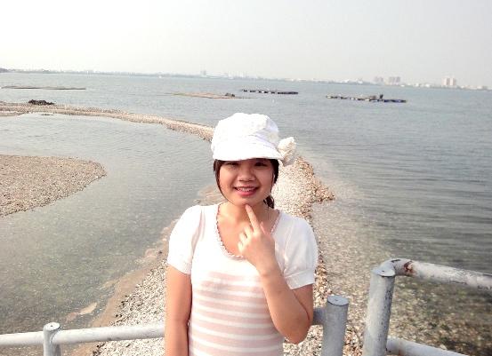大鵬灣-蚵殼島 (2).JPG