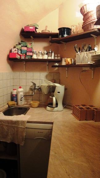 小廚房.JPG