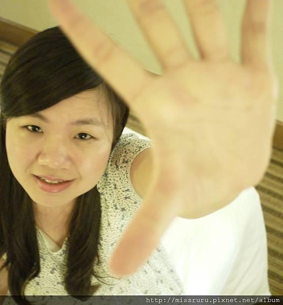 0414-麗東HK2