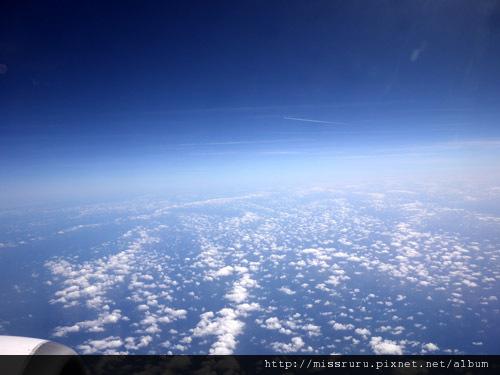 0411-翱翔