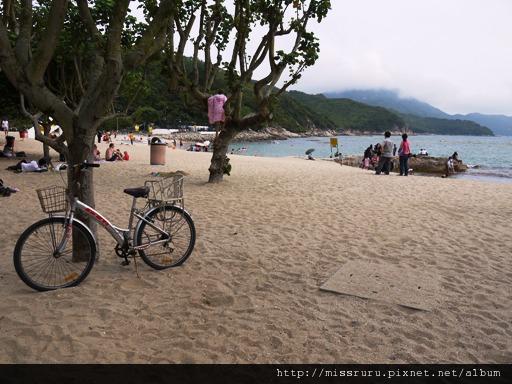 0414 海灘